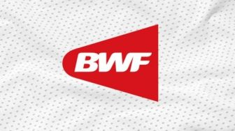 Hasil Drawing BWF World Tour Finals 2020