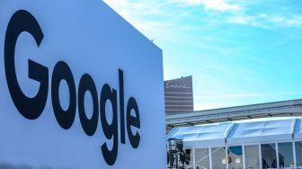 Google Luncurkan Aplikasi Action Blocks