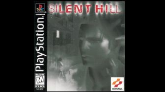 Pembuat God of War Tertantang Daur Ulang Game Silent Hill