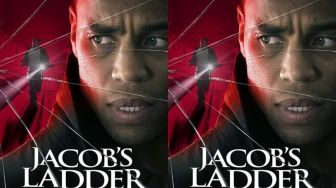 Sinopsis Film Horor Jacob's Ladder Versi 2019