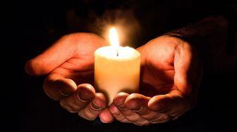 4 Arti Mimpi Tentang Lilin, Benarkah Simbol Harapan?