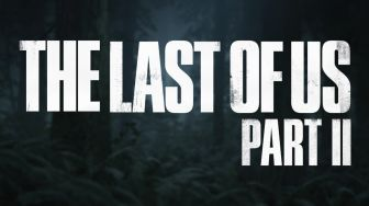 The Last of Us Part 2 Diblokir Timur Tengah?