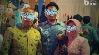 Kisah Haru Satu Keluarga Dokter Meninggal karena Virus Corona
