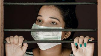 Studi Italia: 16 Persen Pasien Sembuh Covid-19 Masih Memiliki Virus