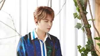 Profil Ryeowook Super Junior Terlengkap