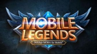 Update Teranyar, Moonton Janjikan Matchmaking Mobile Legends Lebih Adil