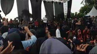 Raja Dangdut Rhoma Irama Bakal Dipanggil Polisi Gegara Konser Pesta Sunatan