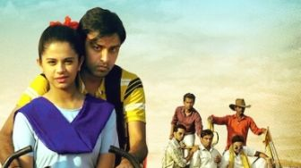 Sinopsis dan Link Streaming Film India, Chaman Bahaar
