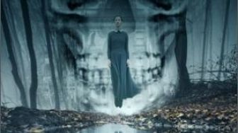 Sinopsis Film The Lodgers, Tayang Malam Ini di Bioskop Trans TV
