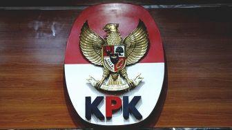 Emas Barang Bukti Korupsi Dicuri Pegawai, KPK Evaluasi Pengawasan