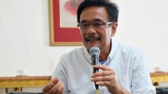 Kader PDIP Keroyok Polisi di Kelab Malam, Djarot: Jangan Kaitkan ke Partai