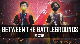 Bigetron Red Aliens Peringkat Pertama di PUBG Mobile World League