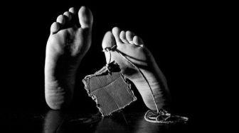 Lagi Tunggu Proses Cerai, Istri Polisi Tewas Diduga OD di Kelab Malam