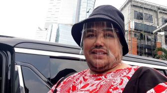 Ivan Gunawan: Pacaran Atta Halilintar dan Aurel Cuma Settingan Cari Pamor