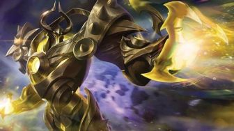 Bikin Kewalahan, 5 Hero Mobile Legends Counter Uranus