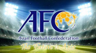 Piala Asia U-16 dan U-19 Dikabarkan Batal, Alasannya Pandemi Covid-19