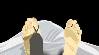 Geger Petugas Puskesmas di Cirebon Ditemukan Tewas di Dalam Mobil