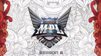 Day 2 Week 3 MPL Season 6, RRQ EVOS Kalah, BTR Melesat!
