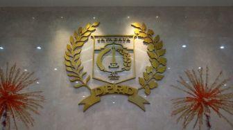 Bahas Anggaran di Puncak untuk Cegah Corona, DPRD DKI: Hari Ini Saja