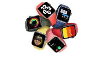Kasus Langka, Pengguna Apple Watch SE Keluhkan Overheat