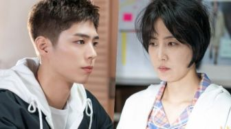 Sinopsis Film Record of Youth Episode 5 dan 6