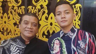 5 Fakta Perjalanan Karier Dory Harsa Bersama Didi Kempot