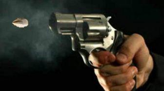 Polisi Penembak Warga Makassar Dijatuhi Hukuman Penjara dan Mutasi