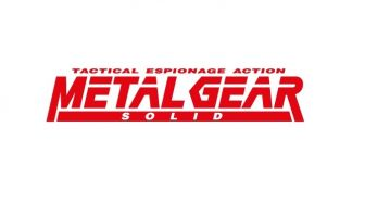 Game PC Metal Gear Solid Meluncur ke GOG, Bukan Steam