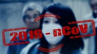 Satgas Covid-19: Pasien Corona Sembuh di Cirebon Tambah 195 Orang