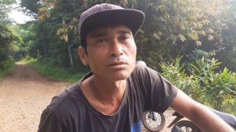 Pabrik Ban Jasinga Tempat Cai Changpan Gantung Diri Sudah 2 Pekan Kosong