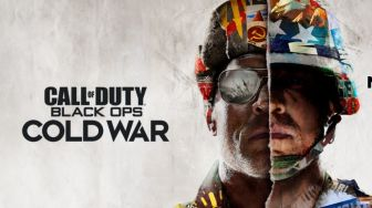 Pemain Call of Duty: Black Ops Cold War Tak Bisa Main Mode Zombie Baru?