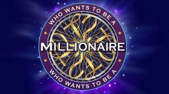 Hadir lewat Steam, Who Wants To Be A Millionaire Jadi Battle Royale