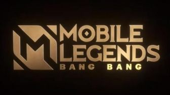 CEO RRQ Segera Bentuk Tim Mobile Legends Ladies?