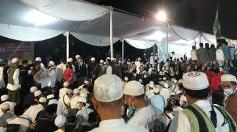 20 Ribu Masker Gratis di Acara Rizieq, PDIP: Jangan Asal, Itu Uang Rakyat!