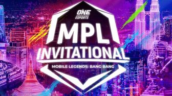 Hasil Day 3 MPL Invitational, 3 Tim Indonesia Berebut ke Babak Puncak