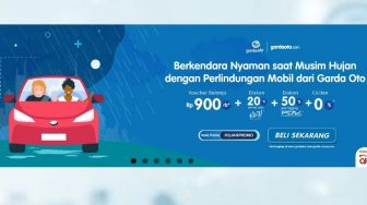 Asuransi Astra Raih Indonesia Insurance Innovation Award 2020