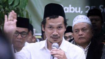 Sebut Salat Terlalu Lama Merusak Islam, Gus Baha Singgung Sabda Nabi