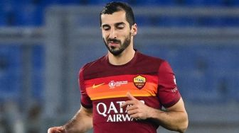 Link Live Streaming Derby della Capitale: Lazio vs AS Roma