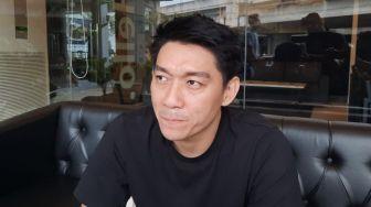 Ifan Seventeen Kritik Pemkot Serang soal Larang Resto Buka Siang Hari