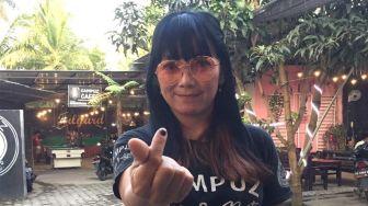 Cafe Campuz Blitar Punya Tante Susan Dijual, Yang Beli Dapat Pemiliknya Lho