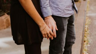 Kronologi Lurah di Bantul Ketahuan Selingkuh dan 4 Berita SuaraJogja