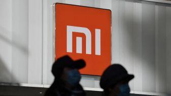 Akhirnya Terungkap, Alasan Pemerintah AS Masukkan Xiaomi ke Daftar Hitam