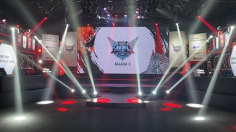 Berprestasi, Ini 5 Pro Player Termuda di MPL Season 7