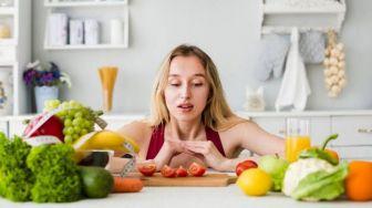 4 Tips Diet untuk Kamu Penderita Maag