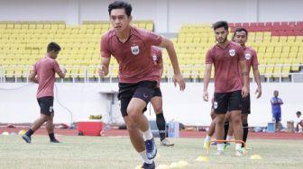 Setelah 4 Tahun, PSIS Semarang Akhirnya Berlatih di Stadion Jatidiri