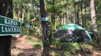 Penyekatan di Puncak Bogor Sebabkan Berkurangnya Wisatawan