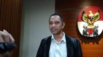 OTT Bupati Nganjuk, KPK Sita Uang dari Jual Beli Jabatan