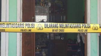 Bejat! Maling di Bekasi Bobol Rumah Lalu Perkosa Anak di Bawah Umur