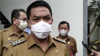 Polemik PTM Saat Pandemi Covid-19, Wali Kota Samarinda: Kami Laksanakan Perintah Presiden