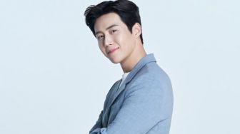 Jadi Ambassador Brand Kecantikan Lokal, Begini Sifat Asli Kim Seon Ho